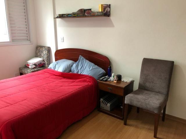 Apartamento de 2 quartos c/ suíte à venda no buritis - Foto 11