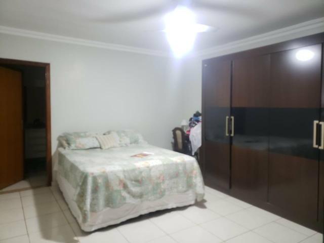 SHA Conj 4, Casa padrão 3 dormitórios completa, Arniqueiras / Vicente Pires - Foto 12