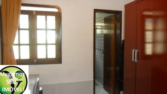 Vendo Essa Mini Chácara casa com 6 quartos a 1 km da BR, em Gravatá-PE - Foto 14