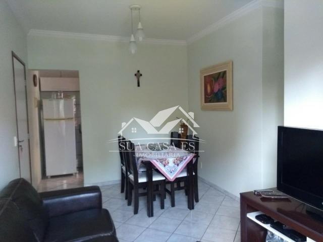 Apartamento - 3 Quartos - Em Morada de Laranjeiras - Mestre Alvaro - Oportunidade - Foto 2