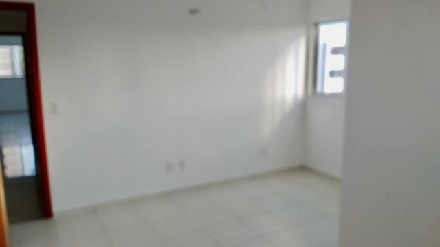 Apartamento Residencial Portucale - 4/4 - 136m² - Tirol - Foto 2