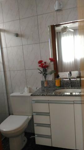 Ótimo apartamento de 03 quartos à venda no estrela dalva - Foto 12