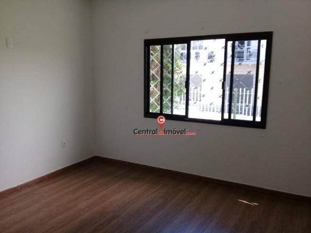 Casa com 4 dormitórios à venda por R$ 530.000 - Monte Alegre - Camboriú/SC - Foto 16