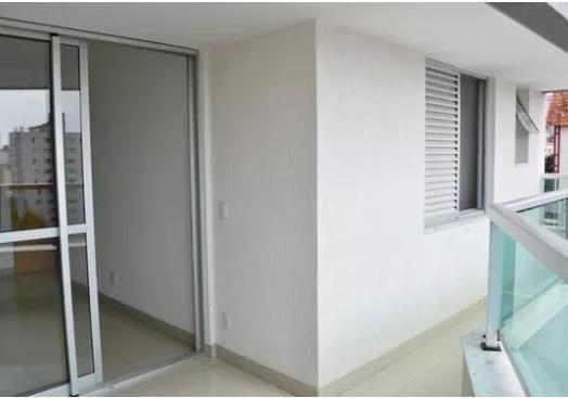 Excelente apartamento de 03 quartos à venda na serra, - Foto 6