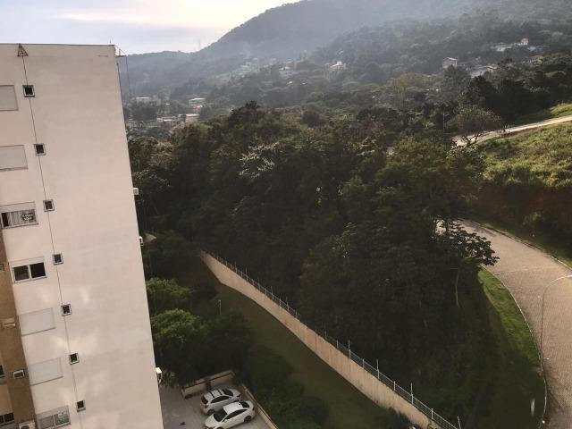 Apartamento novo, 2 dormitórios, Próximo a Udesc, Itacorubi, Florianópolis/SC - Foto 15