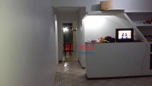 Casa com 2 dormitórios à venda por r$ 240.000,00 - hernani sá - ilhéus/ba - Foto 12