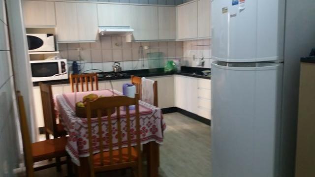 REF:IMB555 Apartamento Meia Praia - Itapema/SC - Foto 2