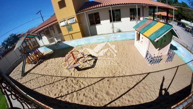 Apartamento - 3 Quartos - Em Morada de Laranjeiras - Mestre Alvaro - Oportunidade - Foto 17