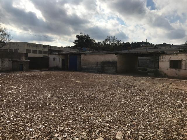 Terreno lote no centro do polvilho oportunidade 1.500 m² - Foto 5