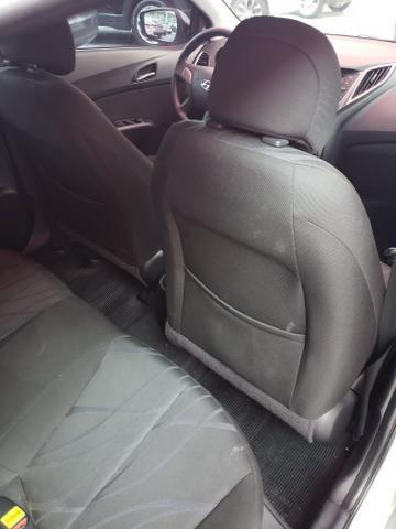 Hyundai Hb20 Confort Plus,completo, único dono, novo demais com apenas 15.000 km - Foto 5