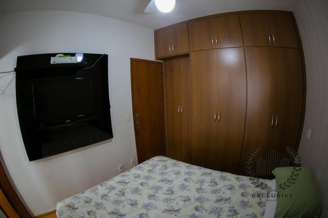 Ótimo apartamento de 02 quartos à venda no buritis! - Foto 17