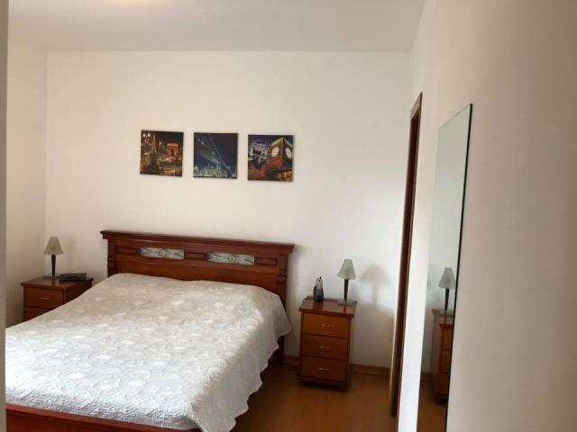 Vendo ótimo apartamento de 04 quartos no buritis - Foto 5
