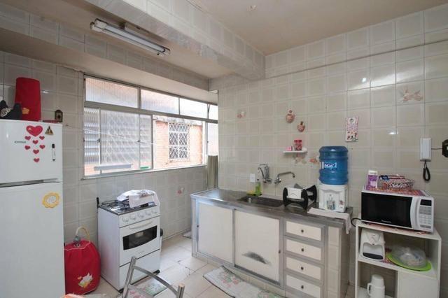 Apartamento 3 quartos no Bairro Prado - Foto 3