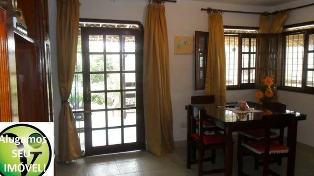 Vendo Essa Mini Chácara casa com 6 quartos a 1 km da BR, em Gravatá-PE - Foto 10
