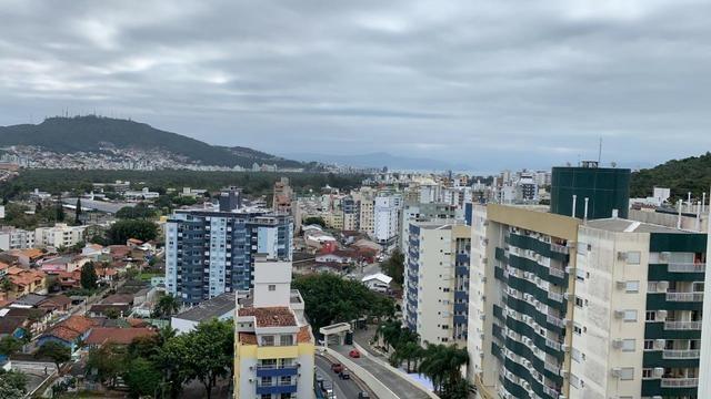 Apartamento novo, 2 dormitórios, Próximo a Udesc, Itacorubi, Florianópolis/SC - Foto 2