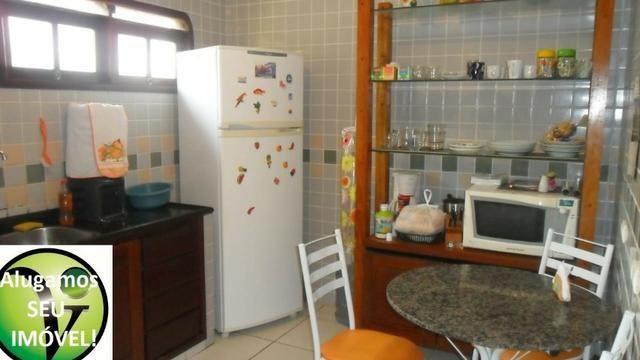 Vendo Essa Mini Chácara casa com 6 quartos a 1 km da BR, em Gravatá-PE - Foto 9