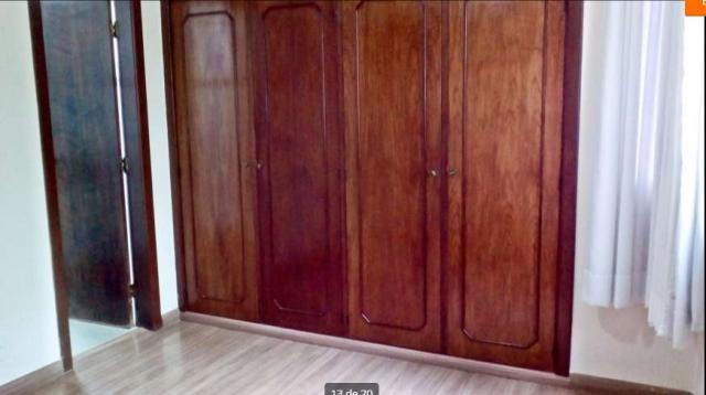 Oportunidade!!! ótimo apartamento de 03 quartos à venda no buritis - Foto 13
