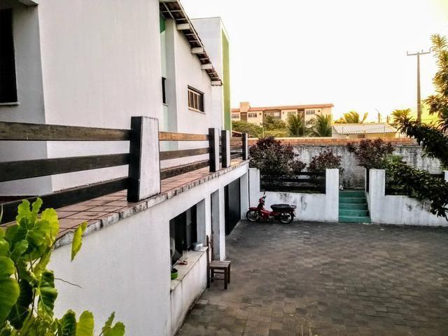 Alugo casa mobiliada na Avenida central do Icaraí - Foto 2