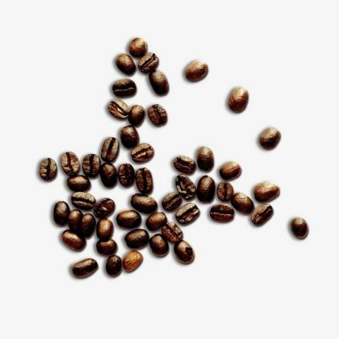 Café torrado em grãos 100% arábica 10 kg - Foto 6