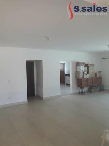 Venda Casa na rua 06 em Vicente Pires!! Lote de 1000m² - Foto 2