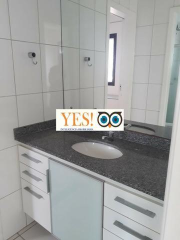 Apartamento 4/4 para Venda no Condominio Margarida Ribeiro - Ponto Central - Foto 13