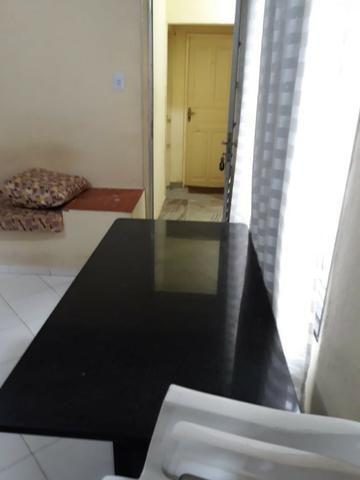 Venda-se este apartamento de 60 metros quadrados no Município de Marataízes/ES - Foto 3