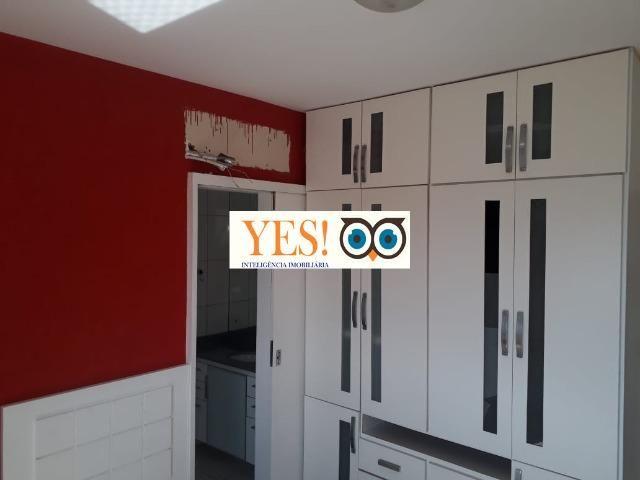 Apartamento 4/4 para Venda no Condominio Margarida Ribeiro - Ponto Central - Foto 10