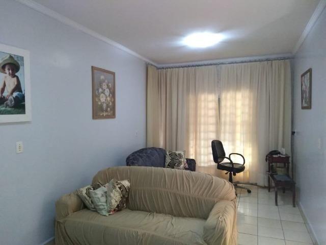 Casa 3/4 um suite - Bairro Industrial Mooca - Foto 4