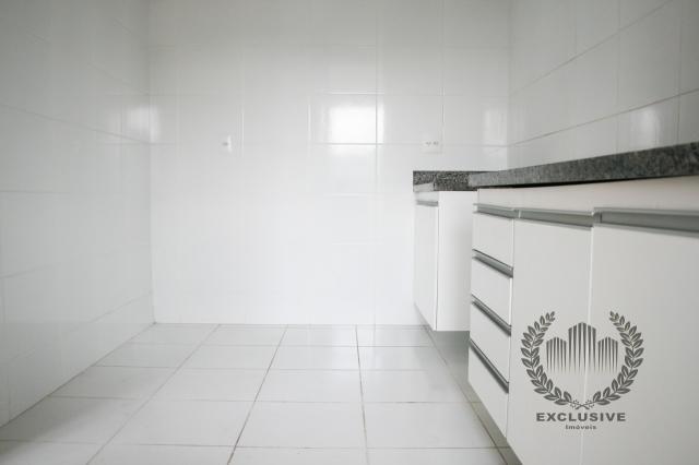 Apartamento à venda com 3 dormitórios em Buritis, Belo horizonte cod:1501 - Foto 13