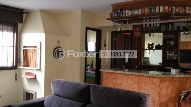 Casa à venda com 3 dormitórios em Cristal, Porto alegre cod:194031 - Foto 5