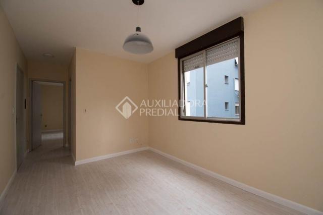 Apartamento para alugar com 1 dormitórios em Higienópolis, Porto alegre cod:304184 - Foto 2