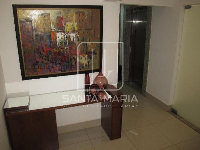 Apartamento à venda com 4 dormitórios em Jd paulista, Ribeirao preto cod:30660 - Foto 3