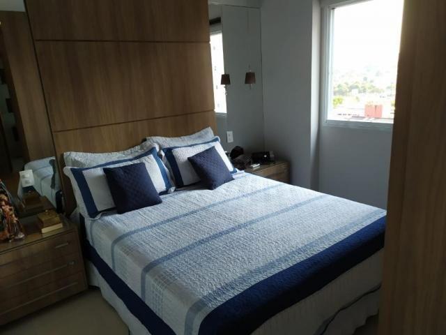 Apartamento à venda com 3 dormitórios em Jardim goiás, Goiânia cod:AP0291 - Foto 10