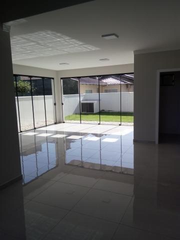 Casa à venda com 3 dormitórios em Jaraguá 99, Jaraguá do sul cod:ca384 - Foto 7