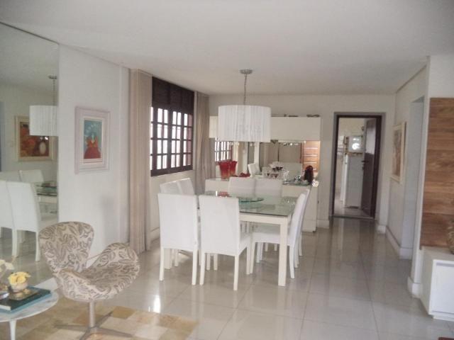 Casa Solta - 3 suites - Itaigara - Foto 5