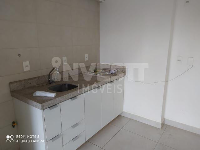 Apartamento à venda com 1 dormitórios em Setor marista, Goiânia cod:620924 - Foto 9
