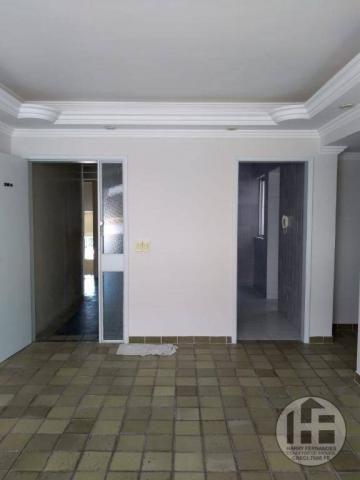 Apartamento 3 quartos em frente ao shopping patteo, em olinda - Foto 7