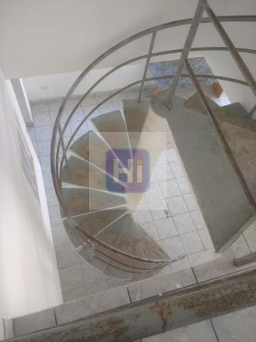 Casa à venda com 5 dormitórios em Enseada, Cabo de santo agostinho cod:CA09 - Foto 5