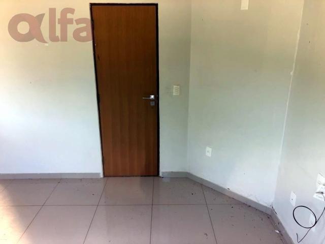 Escritório para alugar em Vila eduardo, Petrolina cod:551 - Foto 11