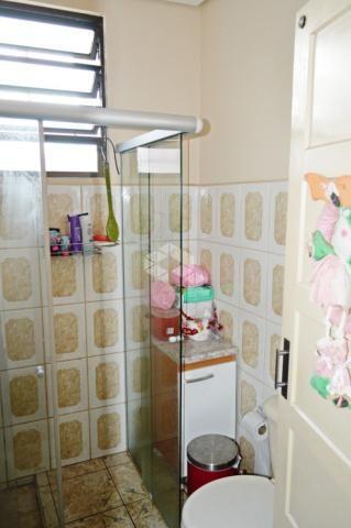 Casa à venda com 5 dormitórios em Passo da areia, Porto alegre cod:9915142 - Foto 9