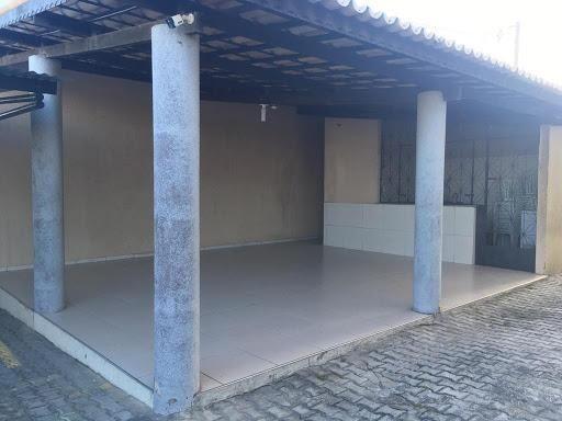 Apartamento com 3 dormitórios à venda, 65 m² por r$ 179.000,00 - maraponga - fortaleza/ce - Foto 11