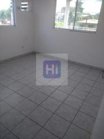 Casa à venda com 5 dormitórios em Enseada, Cabo de santo agostinho cod:CA09 - Foto 7