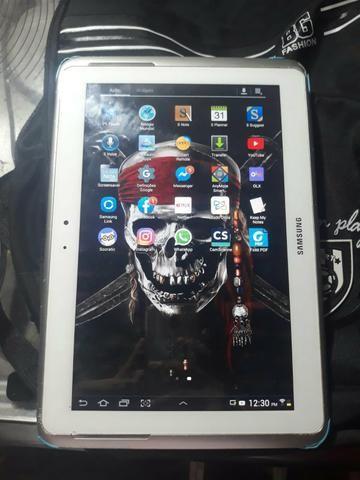 Tablet samsung 10.2 - Foto 2