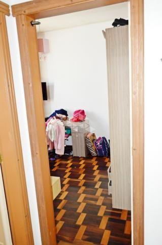 Casa à venda com 5 dormitórios em Passo da areia, Porto alegre cod:9915142 - Foto 7