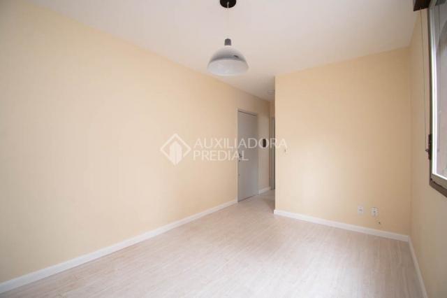 Apartamento para alugar com 1 dormitórios em Higienópolis, Porto alegre cod:304184 - Foto 3