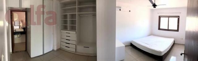 Escritório para alugar em Vila eduardo, Petrolina cod:551 - Foto 7