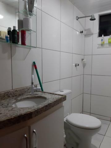 Apartamento na Maraponga !!! Valor negociável - Foto 6