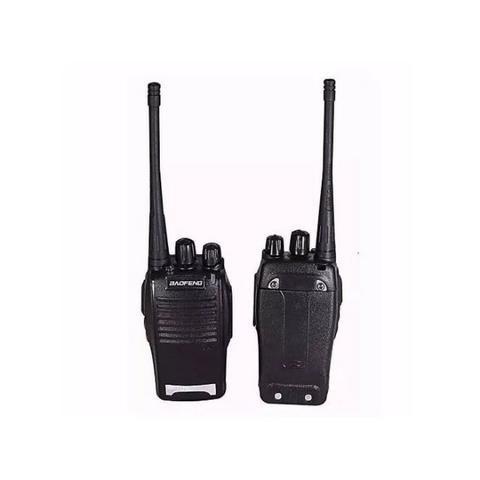Rádio Comunicador Baofeng 777s - Foto 3