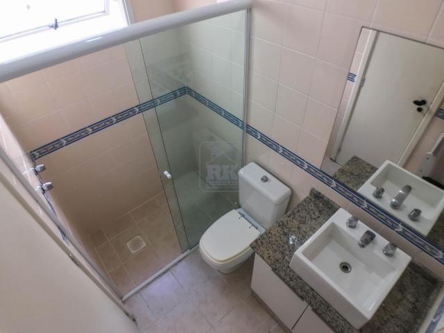 Apartamento à venda com 1 dormitórios cod:AP004166 - Foto 8