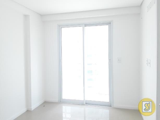 Apartamento para alugar com 3 dormitórios em Guararapes, Fortaleza cod:50503 - Foto 14